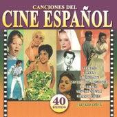 Canciones del Cine Español de Various Artists