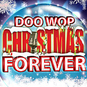 Doo Wop Christmas Forever de Various Artists