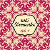 Mis Recuerdos Vol. 1 de Various Artists