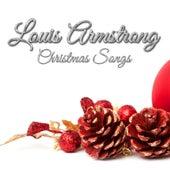 Christmas Songs by Bing Crosby