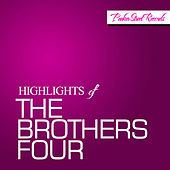 Highlights of The Brothers Four de The Brothers Four