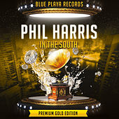 In the South by Phil Harris