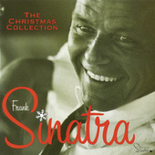 The Christmas Collection by Frank Sinatra