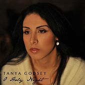 O Holy Night de Tanya Godsey