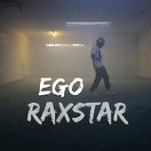 Ego by Raxstar