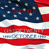US 1960 - October by Various Artists