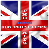 UK - 1960 - Top 50 de Various Artists