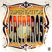Súper Éxitos Gruperos de Various Artists