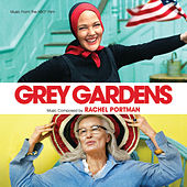 Grey Gardens by Various Artists