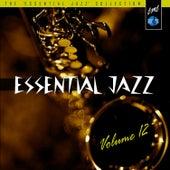 Essential Jazz, Vol. 12 de Various Artists