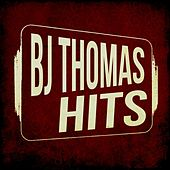 BJ Thomas Hits von B.J. Thomas