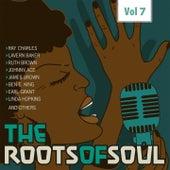Roots of Soul, Vol. 7 von Various Artists