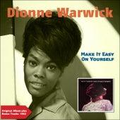 Make It Easy On Yourself (Original Album Plus Bonus Tracks 1962) by Dionne Warwick
