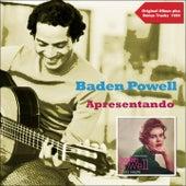 Apresentando (Original Album plus Bonus Tracks 1959) de Baden Powell