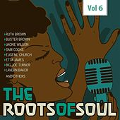 Roots of Soul, Vol. 6 von Various Artists