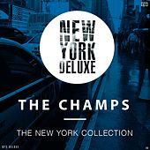 The New York Collection by The Champs