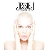 Thunder by Jessie J