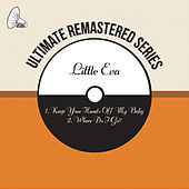 Keep Your Hands Off My Baby di Little Eva