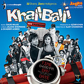 Khallballi (Original Motion Picture Soundtrack) by Various Artists