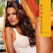 Bombazos Latinos de Various Artists