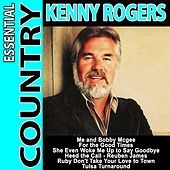 Essential Country - Kenny Rogers von Kenny Rogers