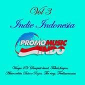 The Best Indie Indonesia, Vol. 3 de Various Artists