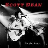 In My Arms by Scott Dean