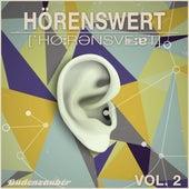 HÖRENSWERT, Vol. 2 by Various Artists