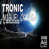 Tronic by Various Artists