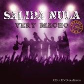 Very Macho von Salida Nula