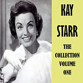 The Collection Vol. 1 by Kay Starr