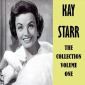 The Collection Vol. 1 de Kay Starr