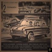 Deutsche Sclager Musik, Vol. 2: Fernweh de Various Artists