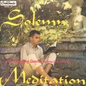 Solemn Meditation by Paul Bley