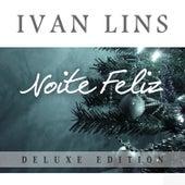 Noite Feliz de Ivan Lins