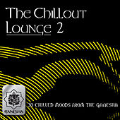 The Chillout Lounge Vol. 2 de Various Artists