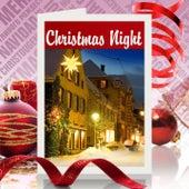 Christmas Night von Various Artists