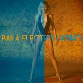 Baila Electro Latino de Various Artists