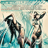Club suSU Seduction de Various Artists