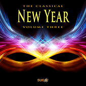 The Classical New Year, Vol. 3 von Various Artists