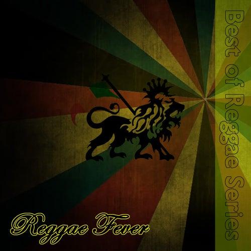 Reggae Fever by Various Artists