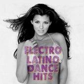 Electro Latino Dance Hits de Various Artists
