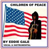 Eddie Gale's Children of Peace (feat. the Inner Peace Arkestra) by Eddie Gale