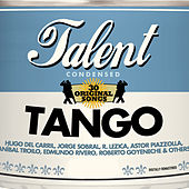 30 Original Songs - Tango by Various Artists