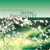 Life Beyond Life - Music & Spirituality Vol. 4 by Various Artists