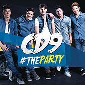 The Party by Cd9
