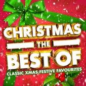 Christmas – The Best of – Classic Xmas Festive Favourites de Various Artists