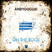 On the Edge by Andy Duguid