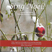 Sing Noel von Chamber Choir Hymnia