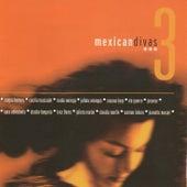 Mexican Divas 3 de Various Artists